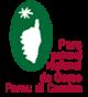 PNRC Education
